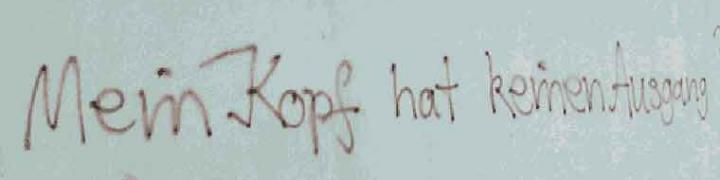 »moogi«